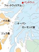 ハイランド西部b.JPG