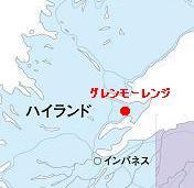ハイランド北b.JPG