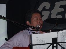 同窓会ライブ3.JPG