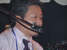 同窓会ライブ4.JPG